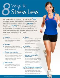 Good tips for managing stress. Relieve your #Stress: http://www.pinterest.com/newdirectionsbh/relieve-your-stress/