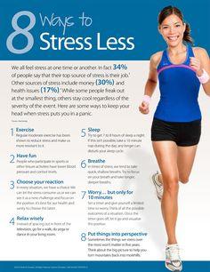 #stress #management #tips