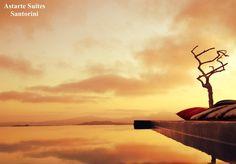 Astarte Suites Hotel - Tripadvisor Award 2013 #Santorini #Greece