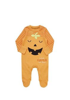 Explore a fantastic range of clothing from F&F at Tesco, with all the latest styles in kids', men's and women's clothes. Tesco Direct, Halloween Pumpkins, All In One, Latest Fashion, Seasons, Fashion Outfits, Clothes For Women, Kids, Amp