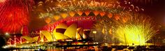 New Years Eve 2014 Fireworks, Live Stream Events, Parties, NYE Hotels, Webcams