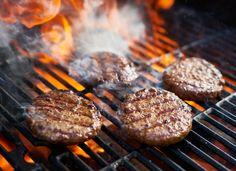 Carnes ideais para fazer hambúrguer: confira