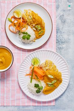 Fans of Wagamama rejoice, you can enjoy this slimming friendly Katsu Chicken Curry at home even if you are following Weight Watchers or calorie counting!