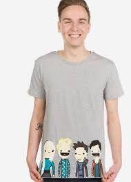 Afbeeldingsresultaat voor Dylanhaegens Youtubers, Polo Shirt, T Shirt, Polo Ralph Lauren, Fan, Mens Tops, Fashion, Moda, Polos