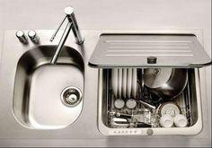 móveis-de-cozinha-11