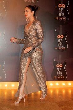 Most Beautiful Bollywood Actress, Indian Bollywood Actress, Bollywood Actress Hot Photos, Bollywood Girls, Beautiful Actresses, Indian Actresses, Indian Actress Images, Indian Girls Images, Huma Qureshi Hot