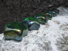 Green stars2