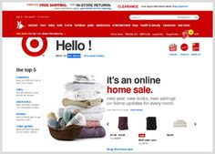 10 best coupon cubby images on pinterest coupon coupons and target coupons fandeluxe Gallery