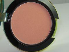 MAC Crisp Whites Powder Blush