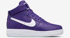 269 fantastiche immagini in Air Force 1 su force Pinterest   Air force su 1   29270e