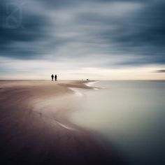 """""""We're all just Beautiful Disasters… Waiting to Collide…"""" Unknown Author Image - © David Keochkerian"""