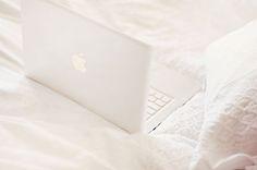 White Mac