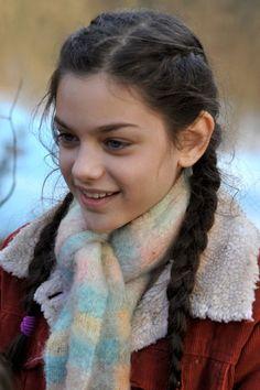 Younger Thalia