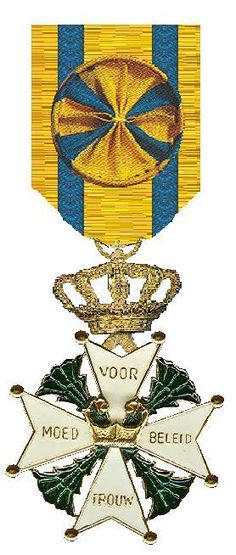 http://upload.wikimedia.org/wikipedia/commons/1/1a/Officier_in_de_Militaire_Willems-Orde.jpg?uselang=ru