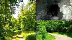 Bielsteinhöhle bei Horn-Bad Meinberg - www.lipperland.de