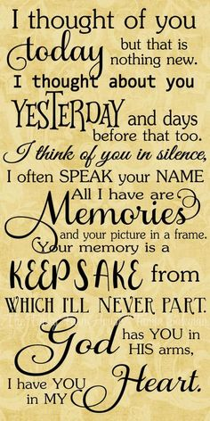 Are you searching for images for positive quotes?Check this out for cool positive quotes inspiration. These positive quotations will make you enjoy. I Thought Of You Today, I Think Of You, Thinking Of You Today, Thinking Of You Quotes, Wisdom Quotes, Me Quotes, Motivational Quotes, In Memory Quotes, Crush Quotes