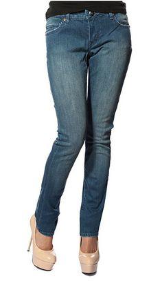 *NWT*J Brand Theory Womens Pants MidRise Super Skinny Vapor Grey Sz 25,26,27