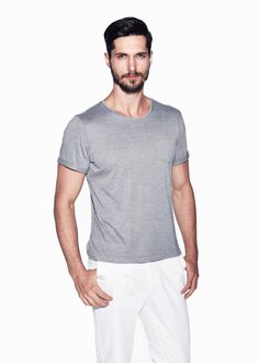 Zalora Sg, Singapore, Product Launch, Label, Crew Neck, Campaign, Tee, T  Shirt Outlet, T Shirts 947837a9c8