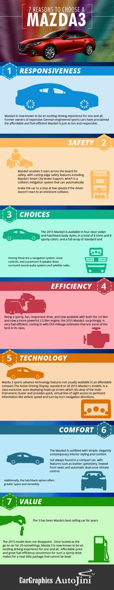 30 driving advice and car infographics ideas driving tips car safety infographic 30 driving advice and car infographics