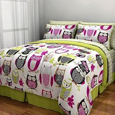 Mother & Kids Bedding Sets Systematic Ups Free Pink Butterfly 7 Pcs Stars Baby Bed Linen Set Comforter Quilt Sheet Bumper Included