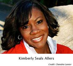 """""""If African American, Latino and Native American babies are too often in jeopardy, that means that this country is miserably failing women of color, and black women in particular, in the process of birthing healthy babies.""""  -Kimberly Seals Allers, Editorial director, Black Maternal Health"""