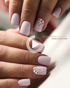 48 Stylish Acrylic White Nail Art Designs and Ideas nails nail art technician beauty suzie po White Acrylic Nails, White Nail Art, Best Acrylic Nails, Acrylic Art, Best Nail Art, White Nail Designs, Acrylic Nail Designs, Nail Art Designs, Short Nail Designs