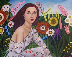 Image result for catherine nolin