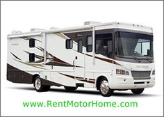 We service more than just Motorhomes to outfit your group for a road trip. If you have a truck or an SUV, find out how easy it is to rent Travel Trailers.Access RV rental services the newest, cleanest motor homes and trailers for a trouble free vacation. For more information visit our website.
