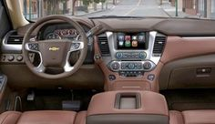 2017 Chevrolet Avalanche Redesign, Release Date, Price, Pictures - New Car Rumors