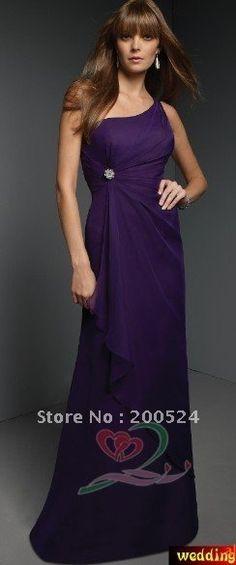 Plus size wedding dress,evening dress,prom gown,bridesmaid dress,mother of bride dress,prom dress shipping,Top grade,BD025 on AliExpress.com. $157.47