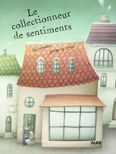 Le jour 100 et ses collections - Le collectionneur de sentiments http://lesptitsmotsdits.com/jour-100-lecole-et-ses-collections/