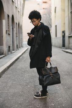 Freda.Mily – Working girl instagram: fredamily Snap: fredamily
