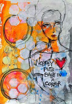 http://dinastamps.typepad.com/ponderings/2012/11/nobody-puts-baby-in-a-corner.html
