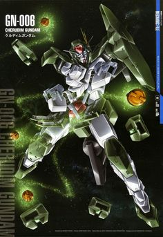Mobile Suit Gundam Mechanic File - High Quality Image Gallery [Part 18]    View Part 1: HERE , Part 2: HERE , Part 3: HERE , Part 4: HE...