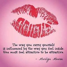 Marilyn Monroe Quotes Marilyn Monroe Quotes And Sayings Marilyn Monroe Quotes About Money Marilyn Monroe Quotes Smile Marilyn Monroe Quotes About love Marilyn Monroe Quotes Im Selfish Marilyn Monroe Movie quotes Marilyn Monroe Beauty Quotes Great Quotes, Quotes To Live By, Me Quotes, Inspirational Quotes, Lady Quotes, Bitch Quotes, Badass Quotes, Random Quotes, Queen Quotes