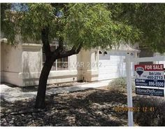 1418 STILL CREEK AV, Henderson, NV 89074 US Las Vegas Home for Sale - The Little Group Real Estate Henderson Nevada, Las Vegas Homes, Real Estate, Group, Plants, Real Estates, Flora, Plant