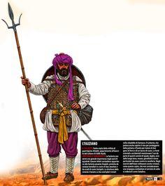 Medieval Knight, Medieval Armor, Medieval Fantasy, Kingdom Of Jerusalem, Viking Helmet, Historical Art, Dark Ages, Elder Scrolls, Military Art