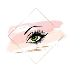 Pink Instagram, Instagram Frame, Instagram Logo, Instagram Story, Cute Wallpaper Backgrounds, Cute Wallpapers, Instagram Symbols, Eyelash Technician, Lash Quotes