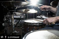 #Repost @p.zinnbauer #drumscriptsteam #drumscriptshardware  #practicing #sonor #sq2 @sonordrumco #vicfirth @vicfirth #vicfirthdrumsticks #vf2b #myperfectpair #whitepearl #finish #drumporn #snareporn #drummerheaven #drumfam  #follow #followme #followback #follow4follow #drummers #aquarian  #followers #artwork photo by @mue2b2 by drumscripts