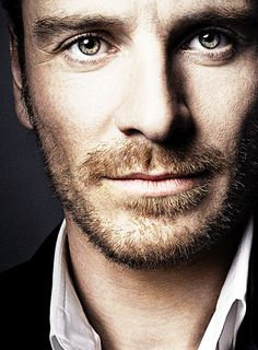 More Fassy...