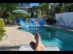 Sea U Soon - Vacation Rental Home on Anna Maria Island Old Florida, Florida Vacation, Vacation Rentals, Anna Maria Rentals, Anna Maria Florida, Bradenton Beach, Indian Shores, Waterfront Restaurant, Anna Maria Island