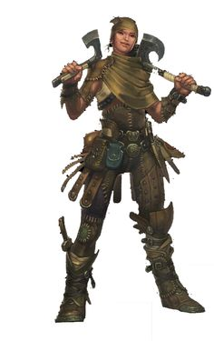 Kressle. One of the Thorn Ford bandits defeated before the founding of the kingdom.