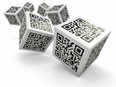 Códigos QR Dinámicos y en varios idiomas