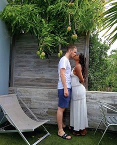 #wedding #interracialmarriage #kiss Love Couple, Beautiful Couple, Dating After 40, Looking For Marriage, Kenya Nairobi, Divorce For Women, Interracial Marriage, International Dating, Bwwm