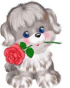 Hola feliz tarde gif photo, all video, princess peach, teddy bear, funny Feliz Tarde Gif, Spanish Greetings, Good Morning Funny, Betty Draper, Good Afternoon, Kids Diet, Pet Names, Kids Videos, Illustrations