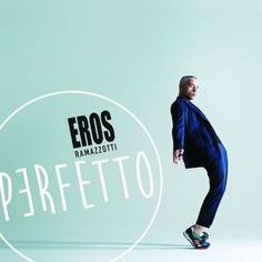 Listen to Perfetto by Eros Ramazzotti on Deezer. With music streaming on Deezer you can discover more than 56 million tracks, create your own playlists, and share your favorite tracks with your friends. Music Is Life, My Music, 2014 Music, Spanish Music, Cool Things To Buy, Stuff To Buy, Lp Vinyl, Music Games, Music Awards