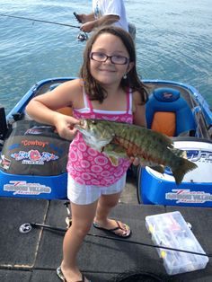 At Bad Boy Mowers we love giving back to the community, and we love fishing. We recently took the Bad Boy boat out for a day of fishing with some children. For more info. browse: www.badboymowers.com.