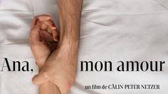 ana-mon-amor