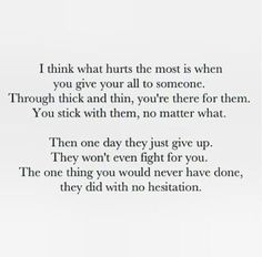 """dailyinspirationquotes: """" Daily Inspirational and relatable quote pictures! Follow for more. Check our Facebook Page """""""