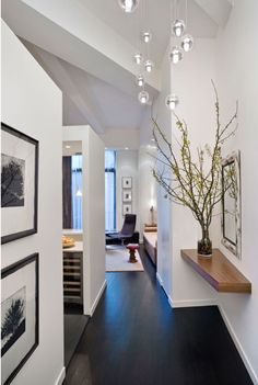 Hallway Painting Inspiration Painters Perth Australia http://www.painterperth.com/
